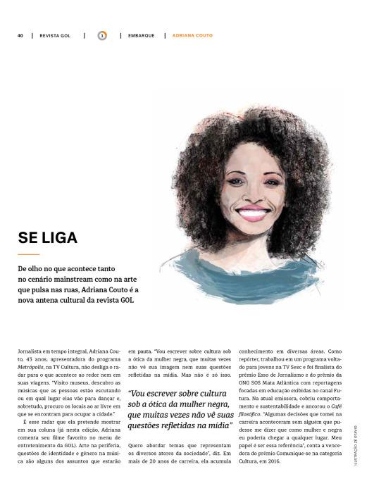 revista_GOL_183-40