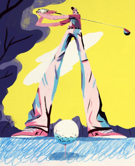 rjohnson_golfer