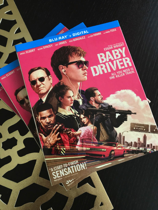 rory_babydriver_bluray_web