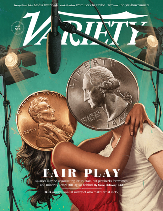 variety-fair-pay-cover