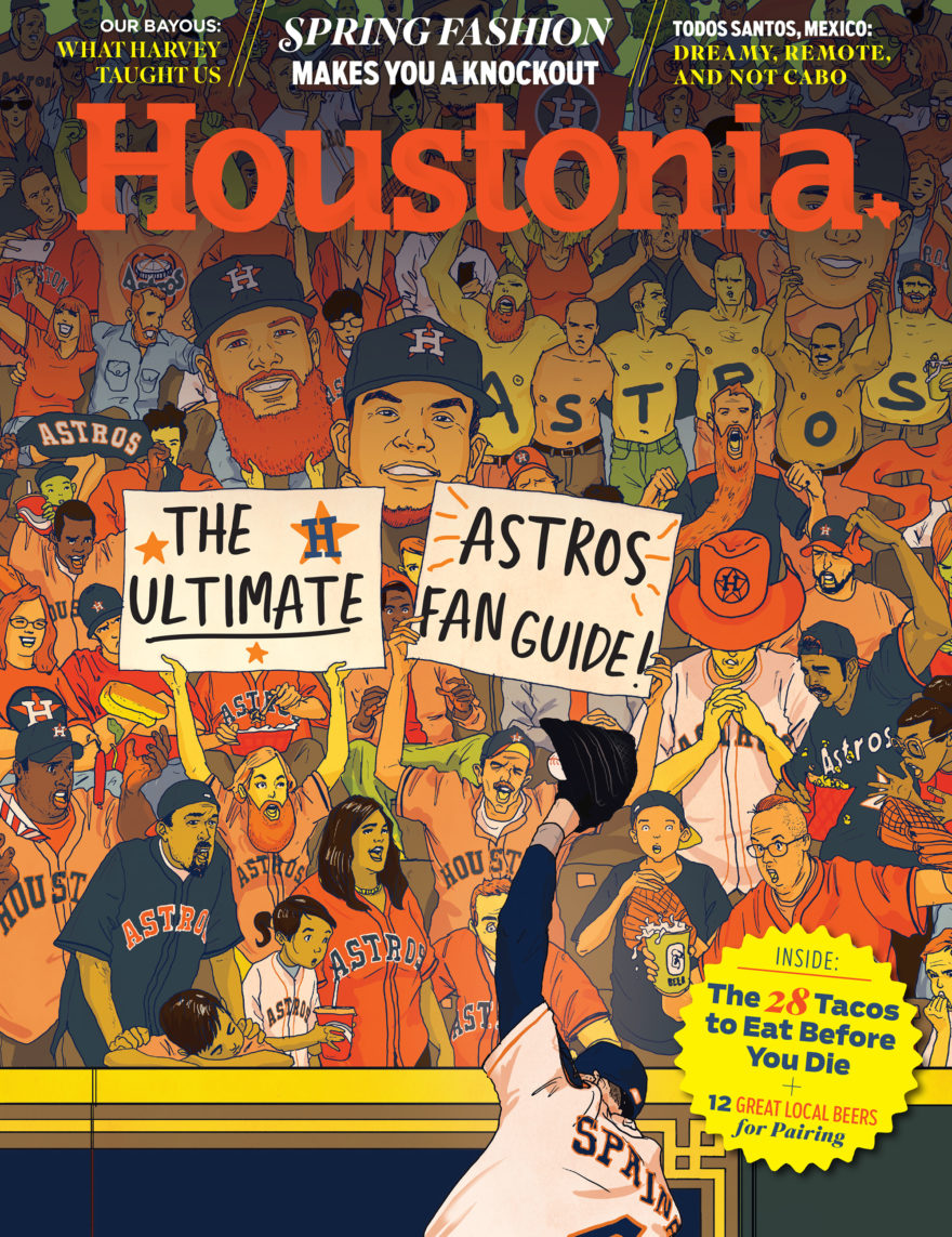 Fanguide Cover Art