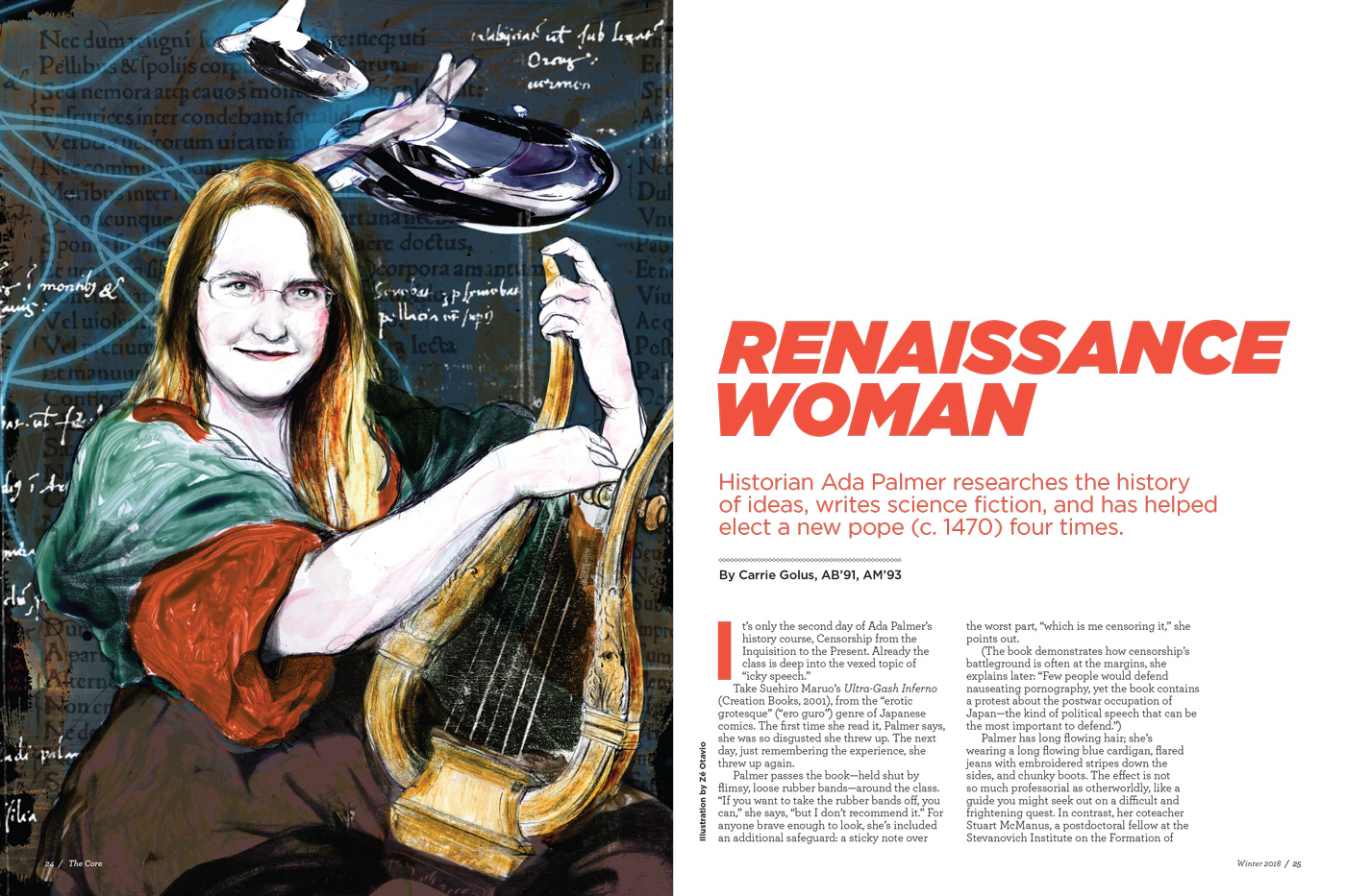 RenaissanceWoman_FINAL-1